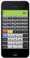 scientific calc